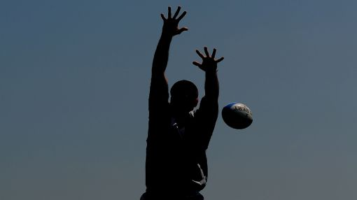 New Zealand Rugby backs teen star in street attack