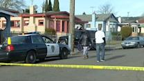 OPD chief says recent shootings highlight larger problem