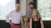 De Rigo celebra 40 anni: grande evento insieme a mille dipendenti