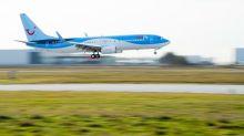 Tuifly könnte bald Langstrecke fliegen – und zur Eurowings-Alternative werden