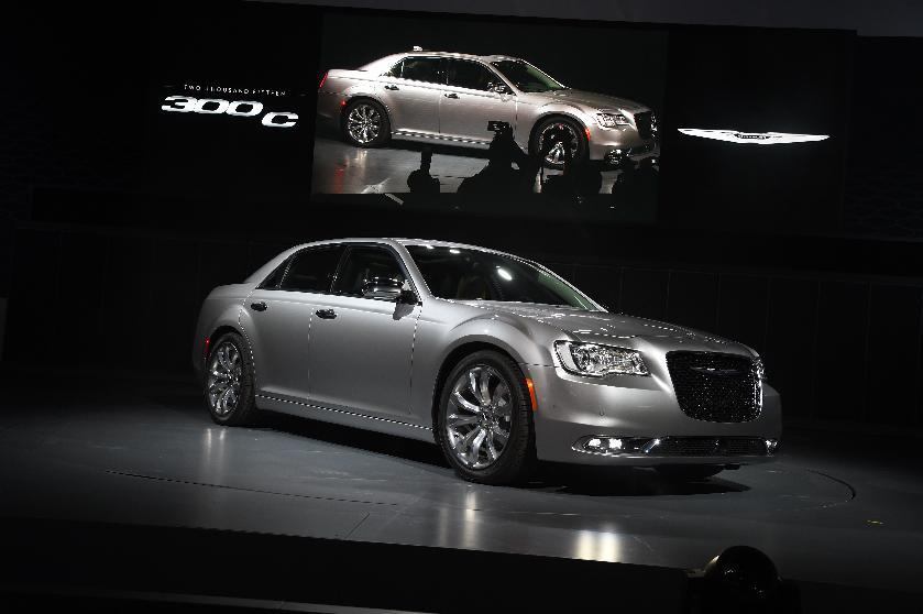 change in chrysler s culture Chrysler will give up any pretence of luxury and concentrate primarily on north american market's mainstream the dodge brand will build on the muscle cars it is primarily known for, even if.