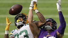 Packers vs. Vikings preview: Predictions, 5 things to watch