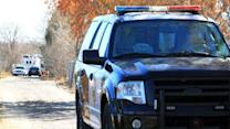 Officials: 15-year-old Kills 5 Inside NM Home