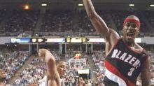 NBA All-Star Cliff Robinson dies aged 53