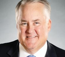 Here's who's leading the new Truist bank in Raleigh