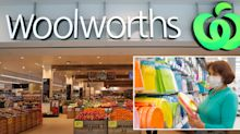 Woolworths reveals response to Coles' single-use plastic ban