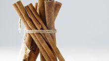 Prediabetes: cómo la canela puede ayudarte a controlar el azúcar