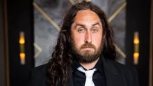 Ross Noble reveals Russell Crowe's big Celebrity Apprentice donation