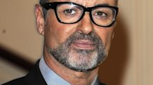 George Michael 'stayed in the closet to protect his family'