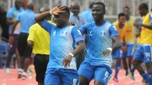 FC Ifeanyi Ubah's Wasiu Jimoh gutted by NPFL shift