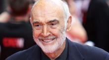 """Los sentimientos de """"odio"""" de Sean Connery contra James Bond"""