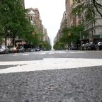 NY COVID-19 deaths fall below 100 as some regions near reopening