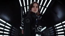 Star Wars: Rogue One won't have an opening crawl