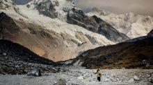 10 amazing adventures in India