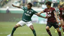 Pontapé inicial do Brasileirão 2020 simbolizará alívio aos cofres dos clubes; entenda