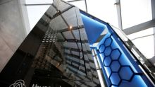 Thyssenkrupp's elevator division set for multi-billion euro debt issue - sources
