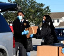 Americans Need Recurring Stimulus Checks Until the Pandemic Is Over
