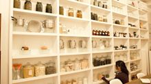 The Ultimate Natural Beauty Destination: New York Institute of Aromatherapy