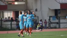 I-League 2018-19: Indian Arrows v Real Kashmir - TV channel, stream, kick-off time & match preview