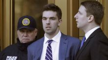 Billy McFarland, Fraudster Behind Fyre Festival, Requests Early Prison Release Due to Coronavirus Concerns