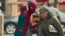 'Spider-Man: Homecoming' Trailer Features More Robert Downey Jr., Better Look at Donald Glover