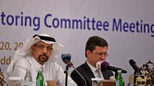 Petrolio, Russia e Arabia valutano un aumento della produzione