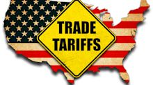 How Corporate America is prepared for Trump's 25% tariffs on China