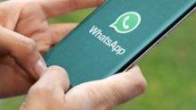 Grupos secretos do WhatsApp são facilmente encontrados na busca do Google