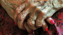 Why elderly people consider suicide – and why it's controversial