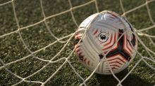 Dois brasileiros figuram em tradicional lista que aponta os maiores talentos da próxima geração do futebol mundial