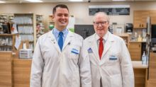 Kroger Health Pharmacies in Idaho and Michigan Add Strep Throat and Flu Testing to Service Offerings
