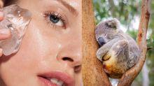 敷面膜都可更環保!改變5個護膚習慣,從澳洲大火學會愛地球