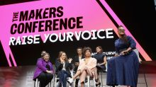 The 2019 MAKERS Conference: Here's everything you need to know