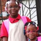 Chicago Cops Pulled Gun on Young Sisters in Warrantless Raid on Wrong Home: Lawsuit