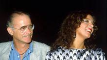 """La Sandrelli e il suo grande amore: """"Oggi siamo amici"""""""