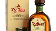 Tequila Don Julio Releases Two New Innovations To The Award-Winning Portfolio