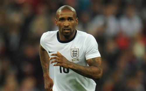 Kader für Klassiker gegen Deutschland: Defoe vor Comeback für England