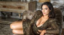 Raissa Barbosa, de 'A Fazenda 12', tem vídeos eróticos vazados em sites pornôs