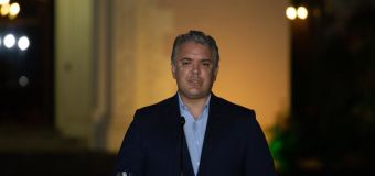 El Gobierno colombiano apunta a la clase media con impuestos a ingresos y servicios