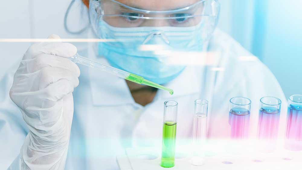 News post image: Neurocrine Biosciences Earns Membership In 95-Plus Composite Rating Club
