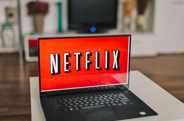 EU wants Netflix to offer 20 percent European content