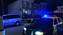 Police: Wilmington boy, 11, accidentally shot brother, 7