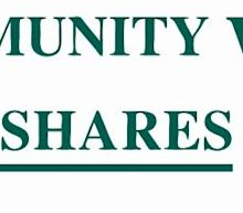 Community West Bancshares Earns $2.9 Million, or $0.33 Per Diluted Share, in 3Q20; Increases Quarterly Cash Dividend to $0.05 Per Common Share; Provides COVID-19 Response Update