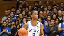NBA draft: Five potential second-round picks who could surprise