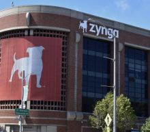 Buy Zynga Stock, Analyst Says. Its Move Toward Mobile Ads Is a Game Changer.