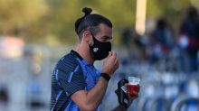Gareth Bale acusa Real Madrid de dificultar sua saída