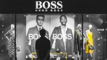 Chinese Stars Snub Western Brands Hugo Boss, Burberry, and H&M Over Xinjiang Row