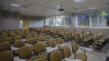 Confira as regras do MEC para a volta às aulas presenciais na rede federal de ensino