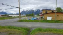 Atlin seniors worry about rent doubling when federal subsidy expires