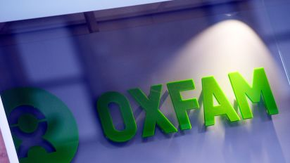Truth behind Oxfam's famous wealth report